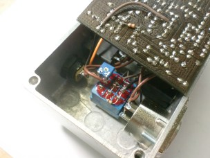 JCM900SpeakerEmulator_02