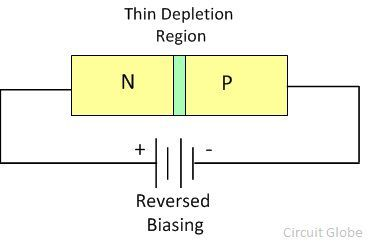 zener-diode-connection
