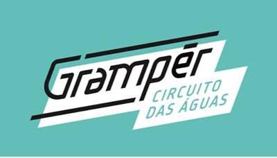 Confira o percurso, as ruas e rodovias que serão interditadas no GRAMPÉR 2019
