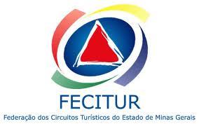 Logo Fecitur