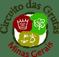 Logotipo-Circuito-da-Grutas-SM