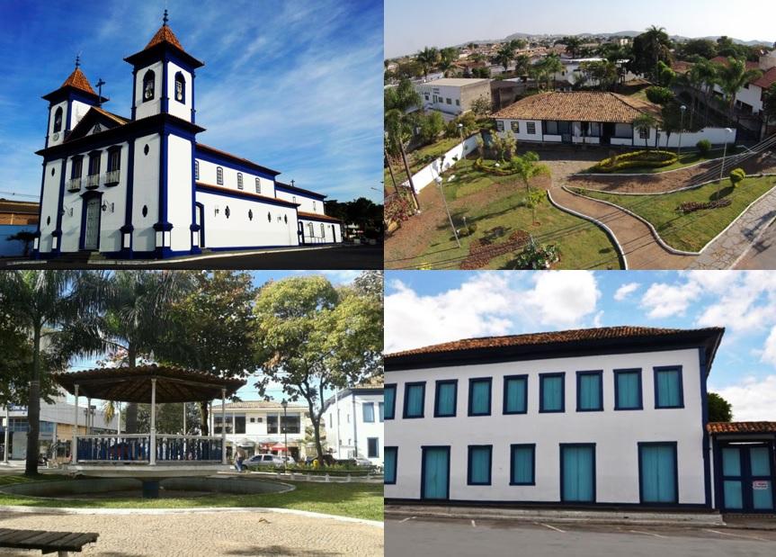 História e Cultura: programa imperdível em Sete Lagoas
