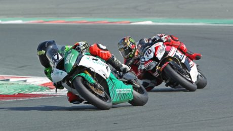 2-ahmed-almuyini-and-mahmoud-tannir-in-the-uae-sportbike-championship