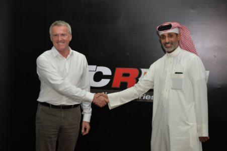 2016-2016-bahrain-launch-middle-east-launch_18