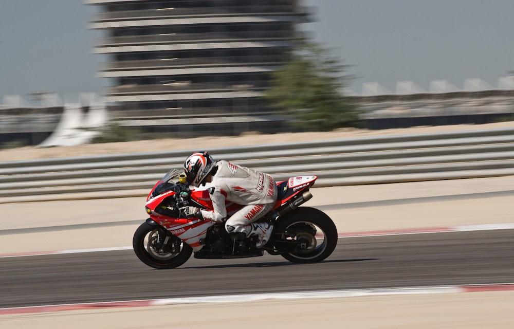 Bahrain: Bahraini Team set to compete at the Bahrain 6 Hour Bike Festival