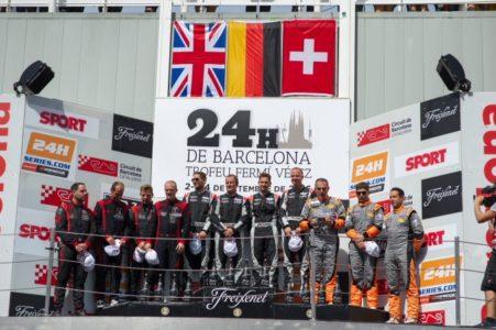 Overall podium_800pix