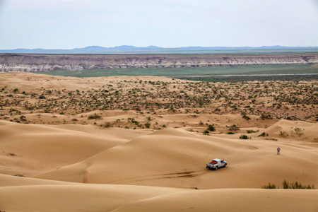 terrain-typical-of-that-which-crews-will-face-in-the-2017-rally-kazahstan