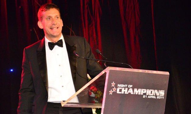 Interview: Jon Simmonds Cytech UAE GTB Champion