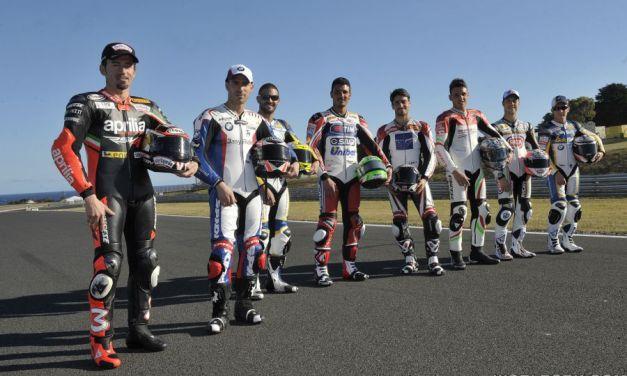 WSBK: India's Buddh International Circuit joins 2013 World Superbike calendar