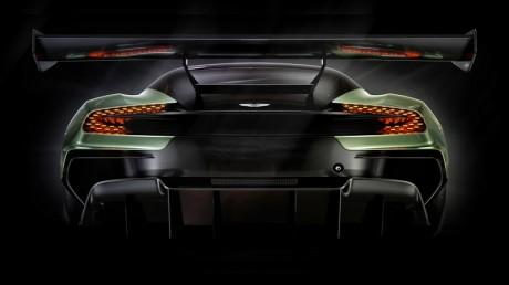 on-track-for-glory-aston-martin-vulcan-prepares-for-take-off-aston-martin-vulcan_040357d256d613be4f6376e2e8