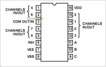 e90 ignition coil wiring diagram with E46 Dme Wiring Diagram on Bmw 2002 Engine Diagram Under The Hood together with 1957 Chevy Truck Ignition Switch Wiring Diagram besides Chevy Inline 6 Cylinder Engines furthermore E46 Dme Wiring Diagram in addition Ews Wiring Diagram 3.