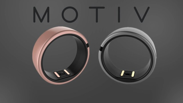 Image result for fitness smart ring
