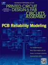 Printed Ciruit Design & Fab - March 2014