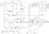 Telephone Switcher circuit