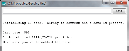 Catalex-Micro-SD-Card-Interfacing-Arduino-Serial-Monitor-Formatting