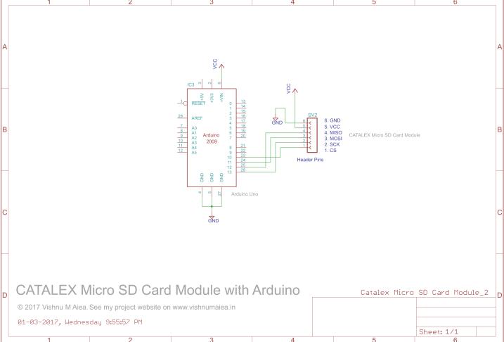 Catalex-Micro-SD-Card-Module-Wiring-Diagram-Arduino