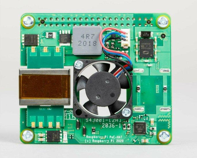 Raspberry-Pi-Power-over-Ethernet-PoE-Plus-HAT-02_1