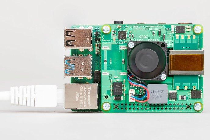 Raspberry-Pi-Power-over-Ethernet-PoE-Plus-HAT-03_1