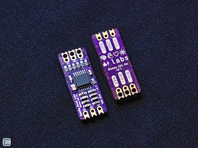 Upside-Down-Labs-BioAmp-EXG-Pill-0.7-CIRCUITSTATE-7-2