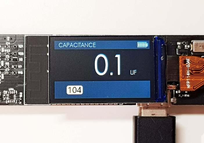 QUARK-Open-Source-Wireless-Electrical-Measurement-Probe-Capacitance-Measurement-1