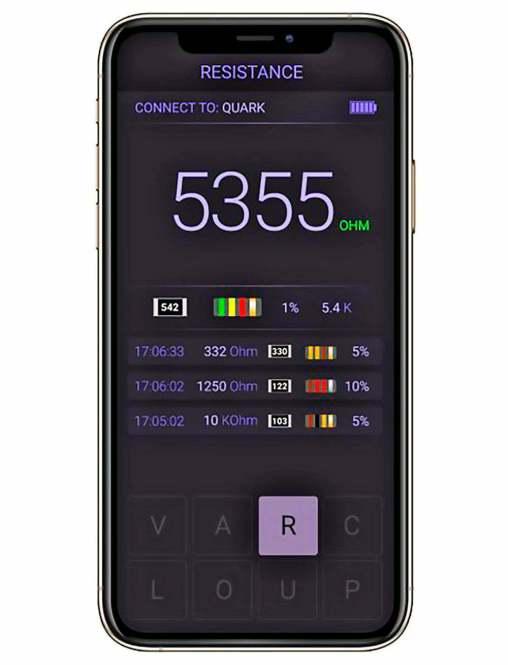 QUARK-Open-Source-Wireless-Electrical-Measurement-Probe-Smartphone-App-2