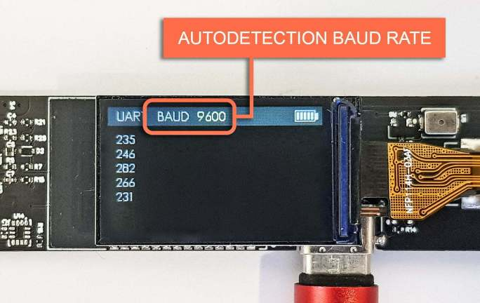 QUARK-Open-Source-Wireless-Electrical-Measurement-Probe-UART-Logger-1