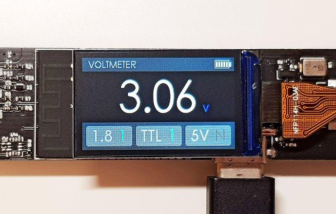 QUARK-Open-Source-Wireless-Electrical-Measurement-Probe-Voltage-Measurement-1