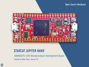 Starcat-Jupiter-Nano-ATSAMA5D2-Microprocessor-Development-Board-Feature-Image-1_3-1
