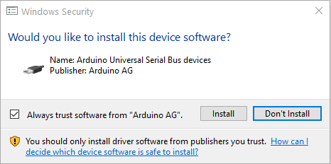Arduino-IDE-2-Beta-Boards-Manager-RP2040-Mbed-OS-Package-Downloading-Driver-Installation-AG-1