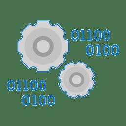 Embedded-Software-Design-PNG-2