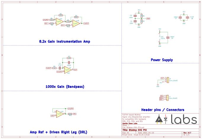 Upside-Down-Labs-BioAmp-EXGPill-v0.7-Schematic-1_1