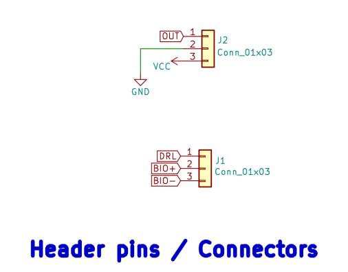 Upside-Down-Labs-BioAmp-EXGPill-v0.7-Schematic-Header-Pins-1