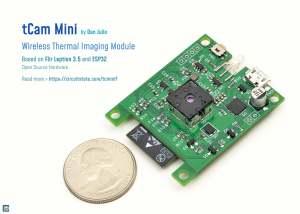 tCam-Mini-Wireless-Thermal-Imaging-Camera-Module-Feature-Image-1_3