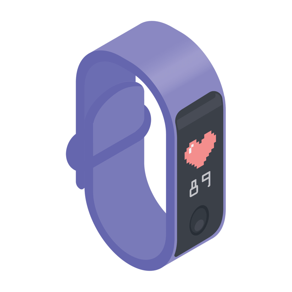 CIRCUITSTATE-Electronic-Product-Design-Service-Fitness-Band-2