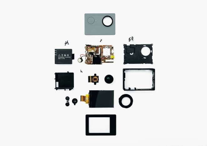 CIRCUITSTATE-Electronic-Product-Development-Service-alexander-andrews-Bvr1TxrLGfs-unsplash-2