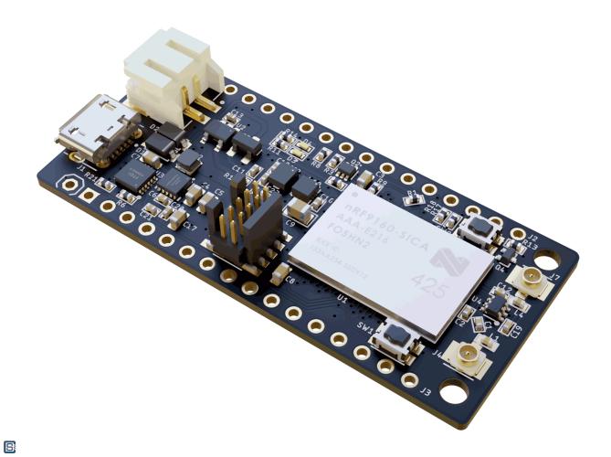 Conexio-Stratus-nRF9160-Cellular-IoT-Development-Kit-PCB-Image-01_1