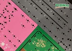 PCBWay-Adds-Pink-Grey-Orange-Transparent-Soldermasks-CIRCUITSTATE-Feature-Image-01-1_1