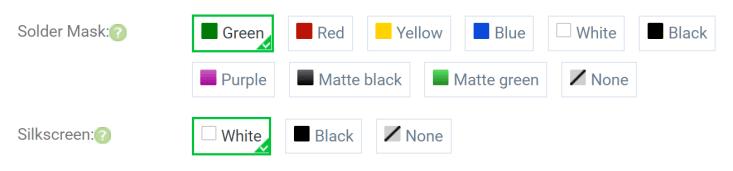 PCBWay-Adds-Pink-Grey-Orange-Transparent-Soldermasks-Standard-Solder-Masks-1