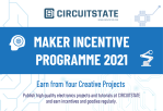 CIRCUITSTATE-Electronics-Maker-Incentive-Programme-2021-Poster-01