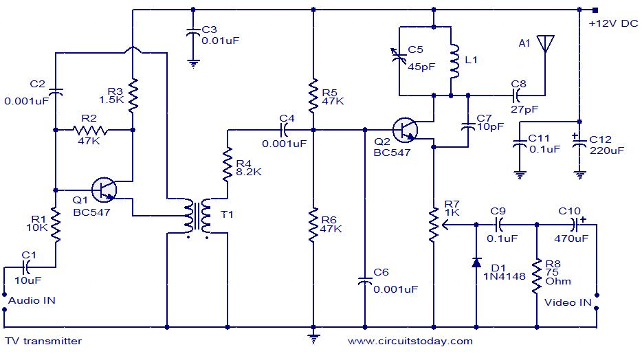 Electrical Home Wiring Diagrams Pdf