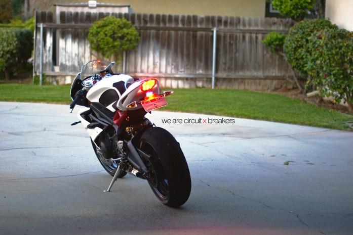 Garage-Pic-675R