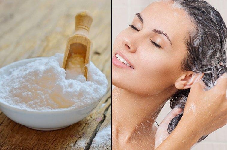 Baking-Soda-Shampoo