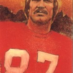 Illustration of Jerry Smith.