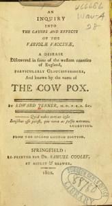 A titlepage.