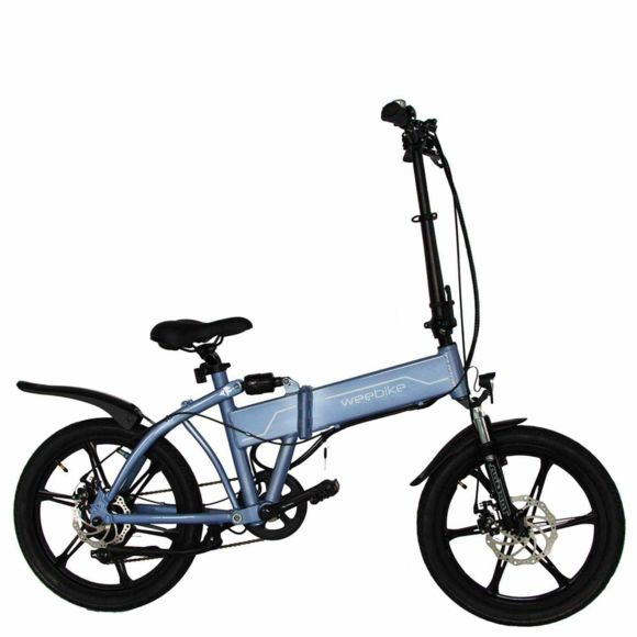 weebike-le-road-gris-comparateur