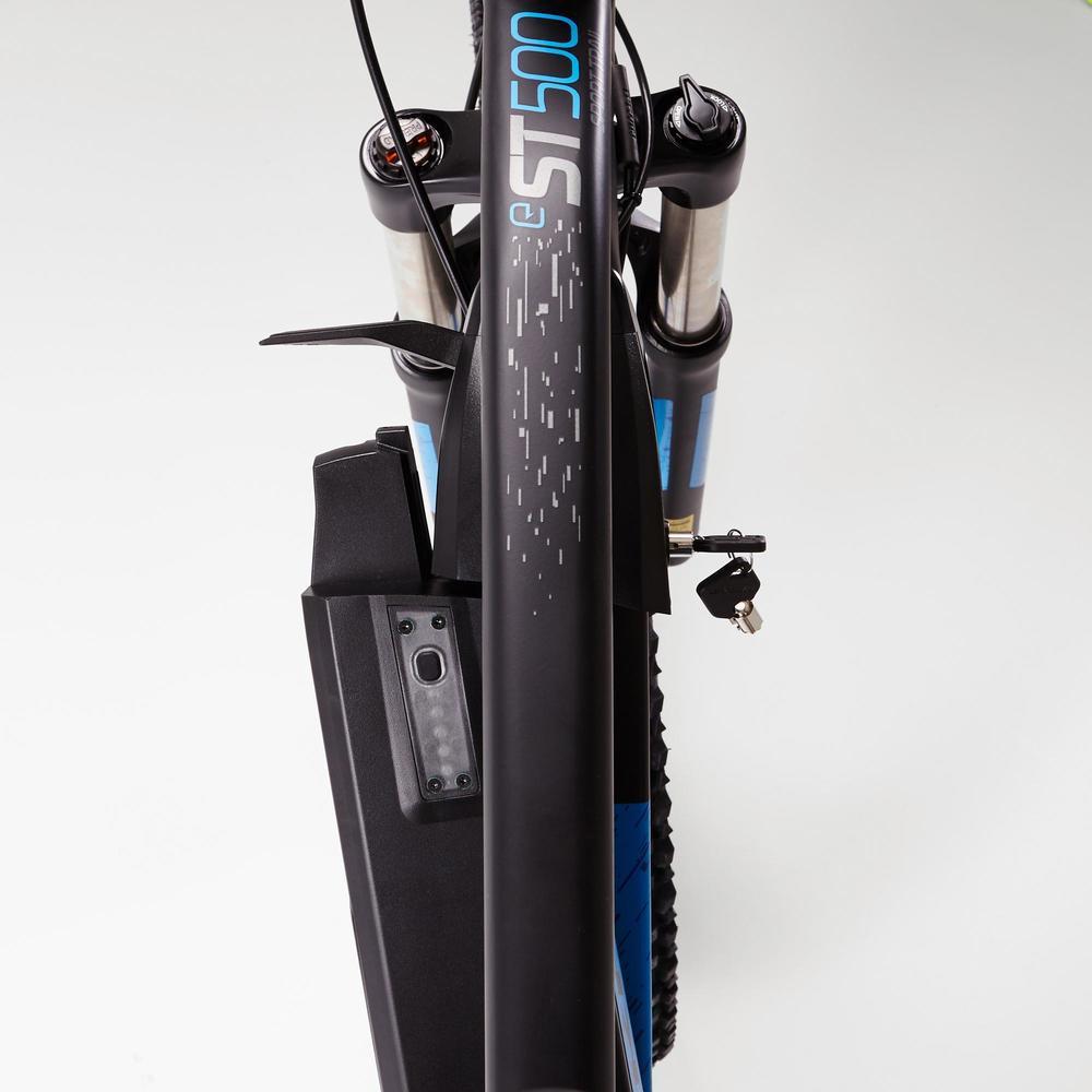 rockrider-e-st-500-batterie