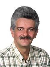 Guillermo Gonzalez Luna
