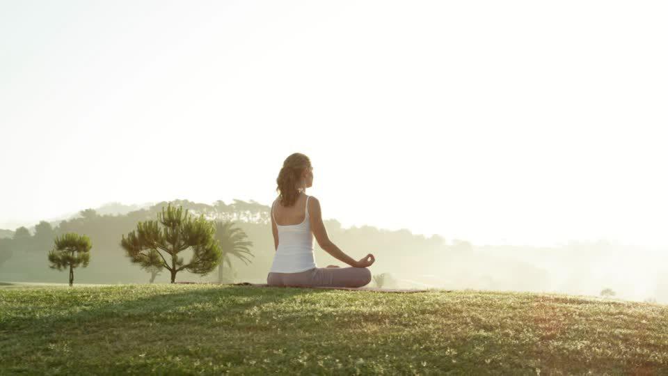 fique-zen-com-essas-7-dicas-de-meditacao