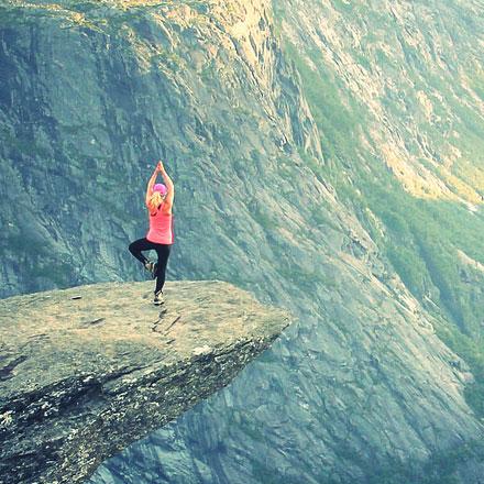 yoga-equilibrio-entre-corpo-e-mente