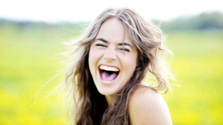 rir-ainda-e-o-melhor-remedio-mesmo